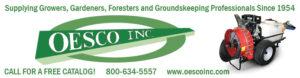 disco logo and ad